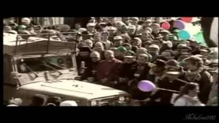 Israel - Occult Zionism - Hell on Earth - Documentary - WW3 - NWO