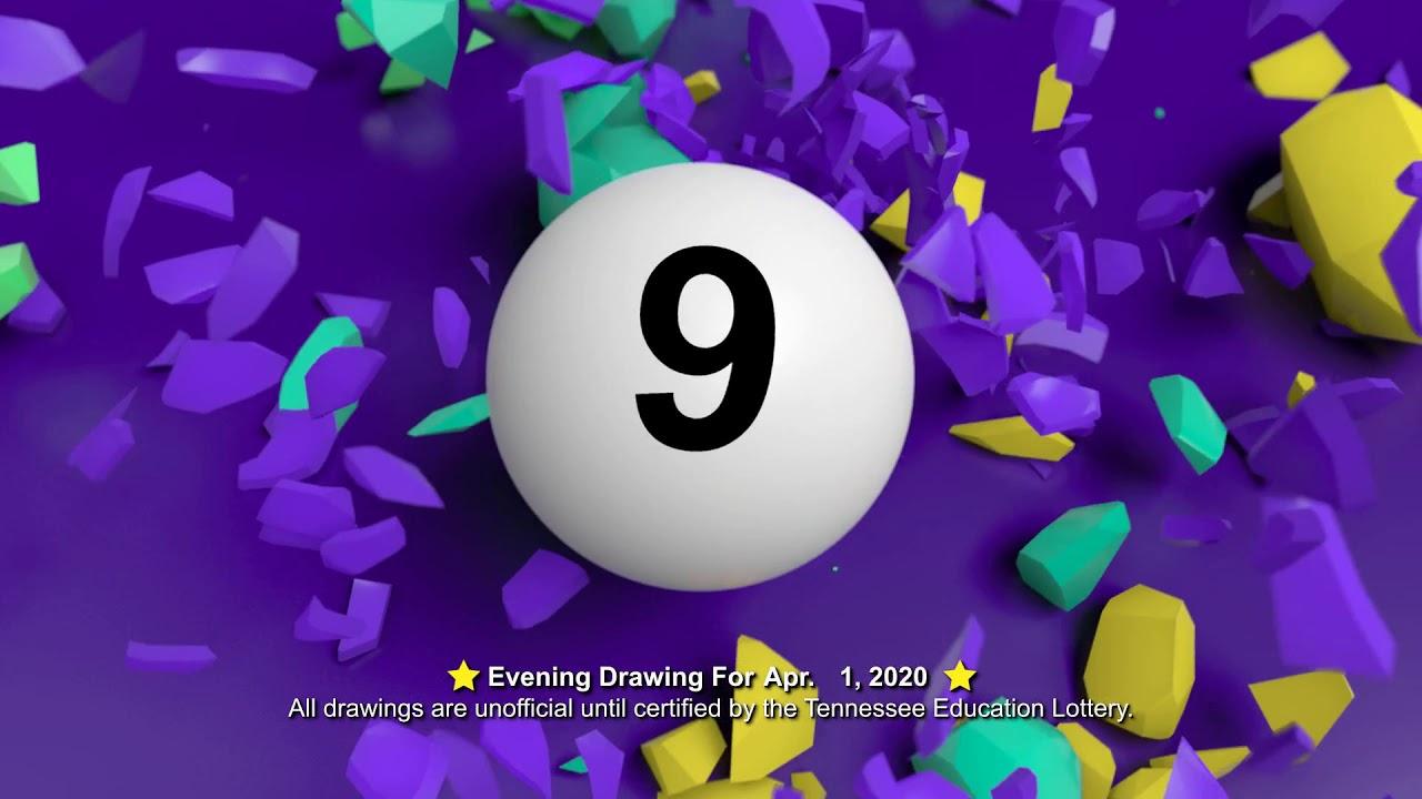 Lotto 7.1.17