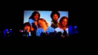 Группа «résonance» (оркестр) - The Eagles