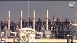 عودة أسعار البترول إلى رشدها بعد إجتماع فيينا