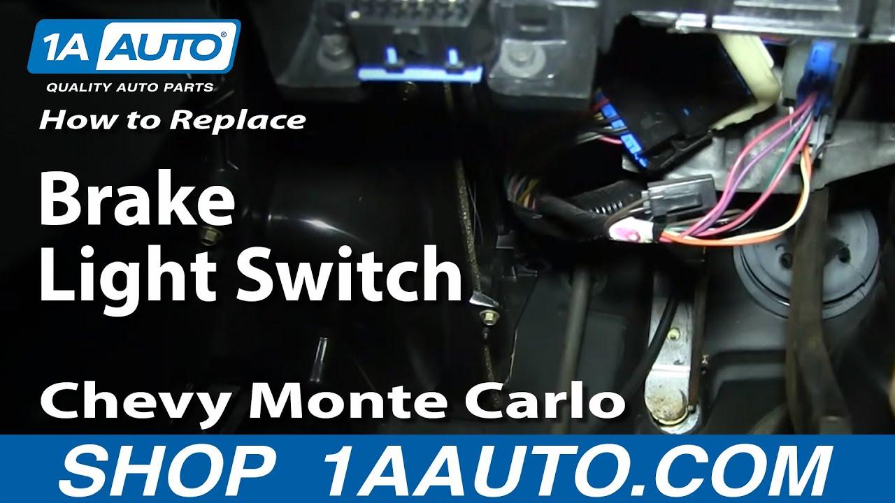 Emergency Light Switch Box Ivoiregion Understanding A Microswitch Youtube Pirate4x4com