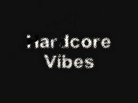 Клип Rave Allstars - Hardcore Vibes
