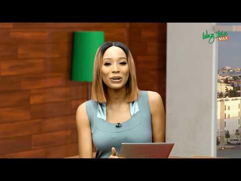 KOLA OAHALUSI SPEAKS ON PHOTOGRAPHIC IN NIGERIA - HELLO NIGERIA