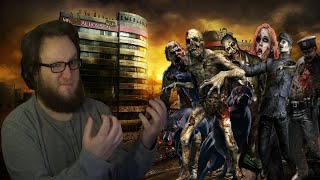 YouTube Gameplay