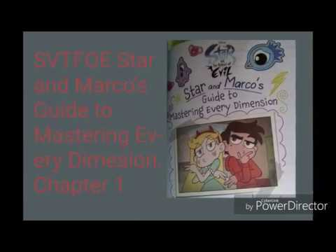 svtfoe-star-ad-marco's-guide-to-mastering-every-dimension-chapter-1