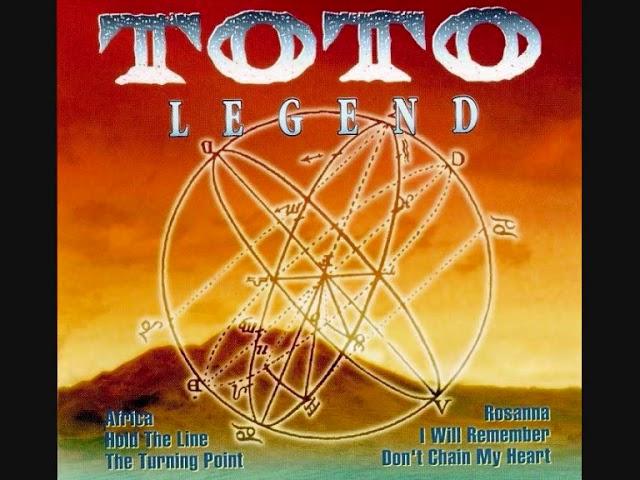 toto-hold-the-line-theoldmusicrw