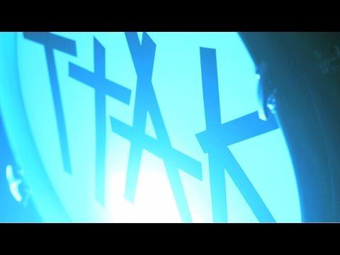 THE TEENAGE KISSERS「Psychic Haze」MV