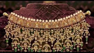 Tanishq - Making of Padmavati
