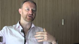 Mark Gatiss: The West End is pricing itself to death