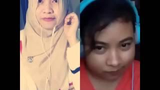 Video CiNTa GILA ( Maha Dewi ) download MP3, 3GP, MP4, WEBM, AVI, FLV Oktober 2017