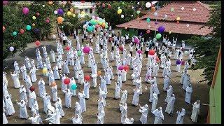 Download Video Lagu Hari Santri Nasional 2018 By : Pondok Pesantren Terpadu Al Fauzan Lumajang MP3 3GP MP4