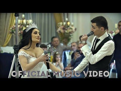 Arsho & Goga - Душа Моя // Dusha Moya (Official Music Video)