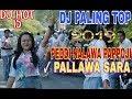Download lagu DJ BUGIS PALING POPULER 2019 Mp3
