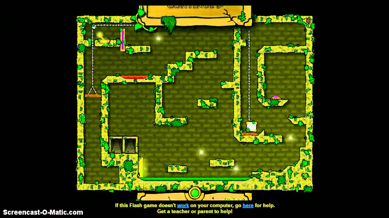 Coolmath Games Fireboy Watergirl In The Forest Temple W