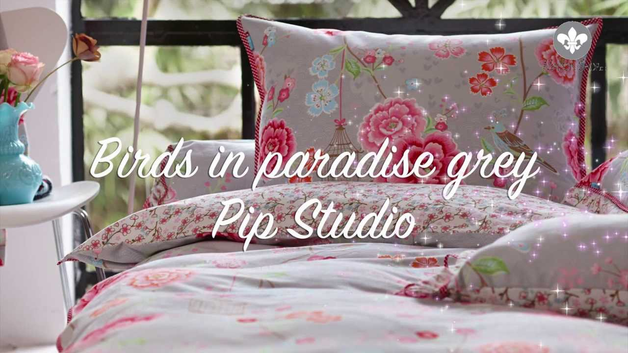Bettwsche Pip Sale Affordable Haus Mbel Bettwsche Pip Sale