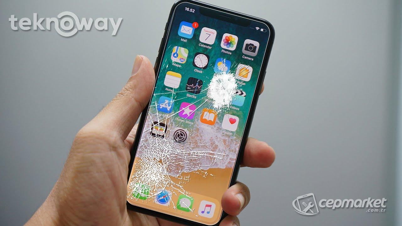Bir Android kullanıcısının iPhone SE 2020 deneyimi!