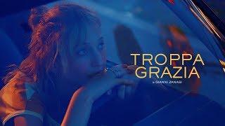 Troppa Grazia | Trailer Ufficiale Italiano HD