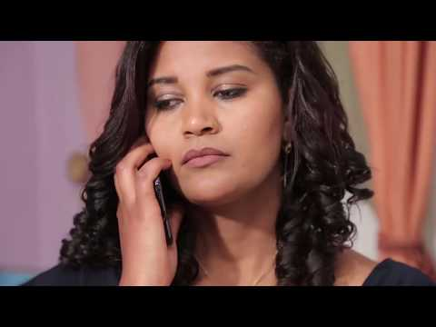 Dana Drama Season 5 Episode 25 | ዳና ድራማ ሲዝን 5 ክፍል 25
