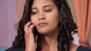 Dana Drama - Season 5 Part 25 (Ethiopian Drama)