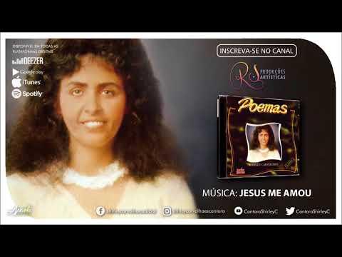 TEMPO DA CANTAR CD BAIXAR SHIRLEY CARVALHAES O DE CHEGOU