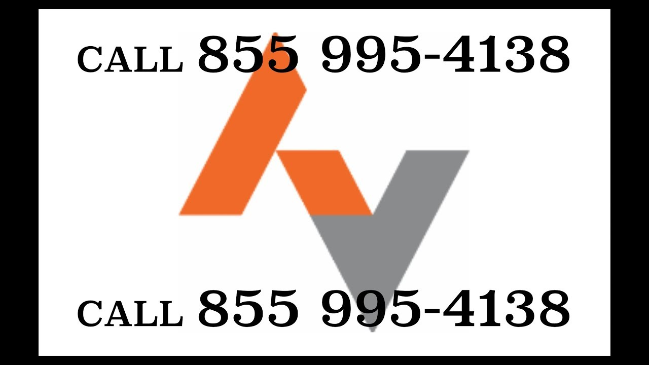 855 995-4831 Best Small Business Insurance NYC New York:  http://best-insured.com