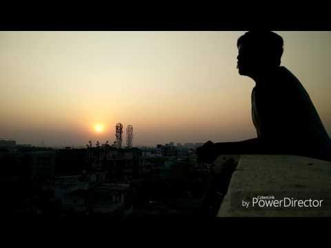Baana Toredu Neeli | Pushpaka Vimana | Siddhartha Belmannu