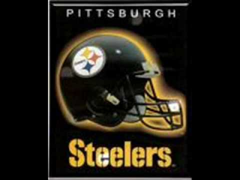 I DIG PGH Title Town Sounds A History of Pittsburgh Steelers Fight Songs