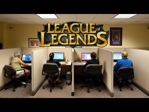 League Obligation