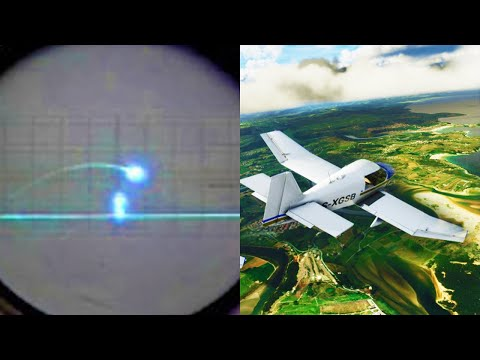 Evolution of Video Game Graphics 1950-2020