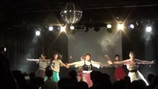 説明 インプット宣言 2017年6月24日 1st Oneman Live 代官山LOOP NECO P...