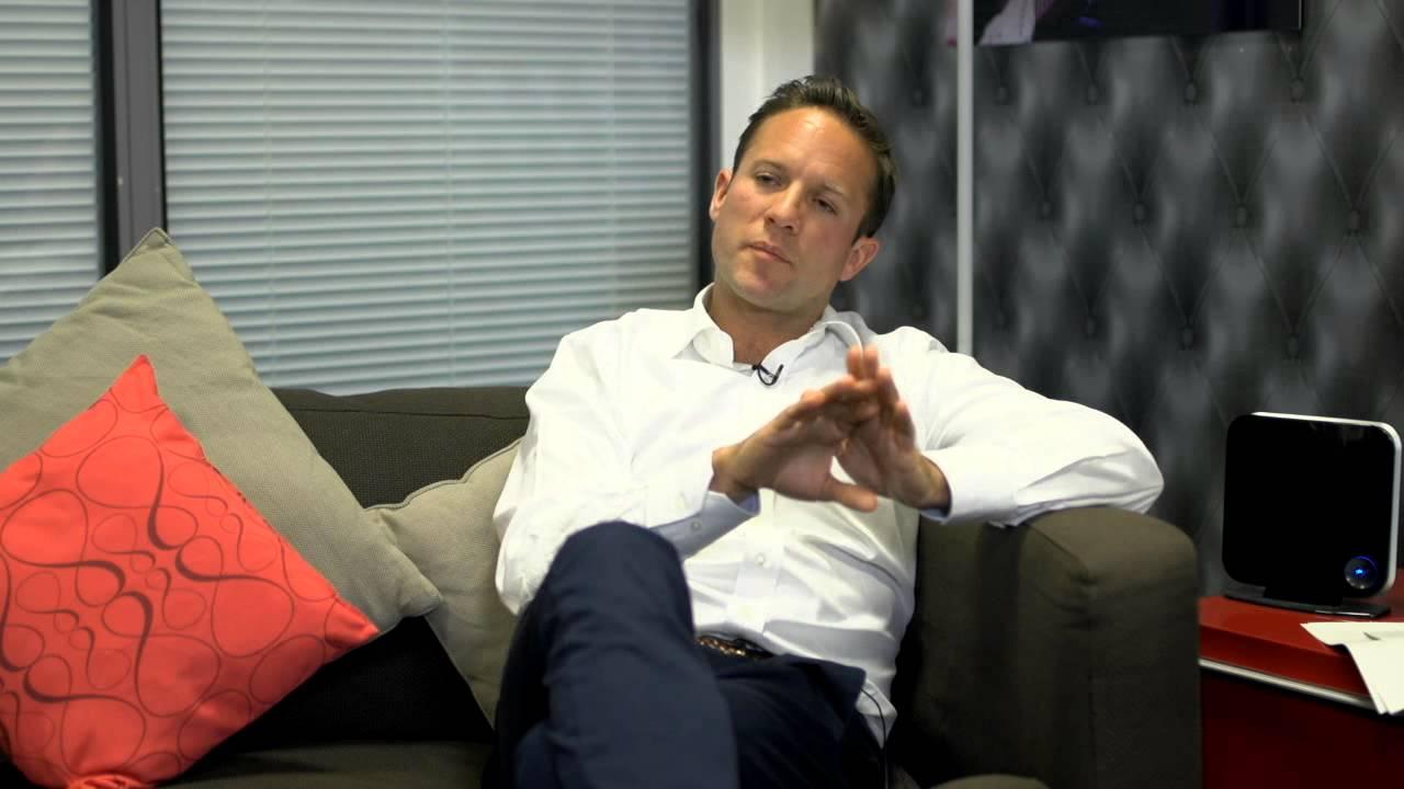 Marketer stories - Virgin Media