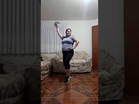Baile pre y