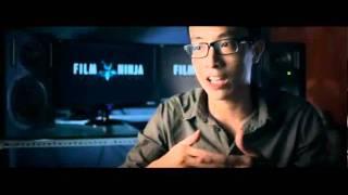 Nếu như anh đến Behind The Scene Documentary  Part 1