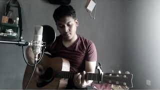 Gambar cover Cover lagu Randy Pangalila - Everything I Need
