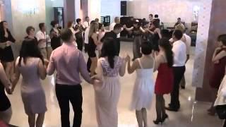 Cristian Banateanu-Wedding,muzica LIVE/arhiva personala