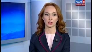 Купи новостройку без риска! Надёжный застройщик в Новосибирске!(, 2015-10-23T03:21:22.000Z)