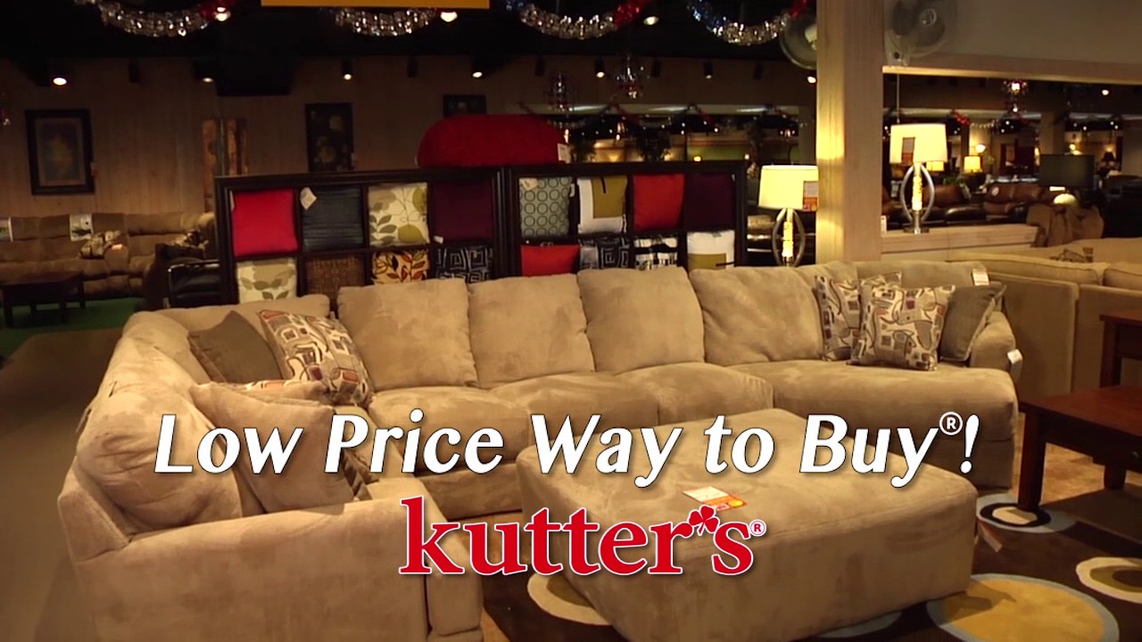 Kutters Furniture Intro