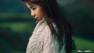 2NE1 박봄 YOU u0026 I (720p HD)