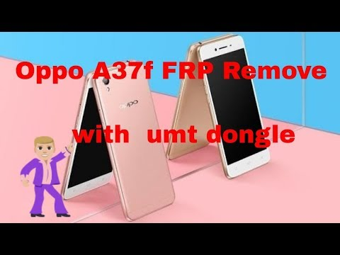 Oppo A37f Msm8916 Pattern Lock Read Unitool Done