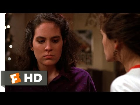 Mystic Pizza 911 Movie   Wipe Your Conscience 1988 HD