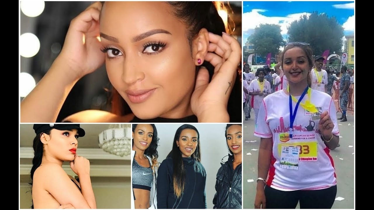 Best Ethiopian celebrity photos of the week