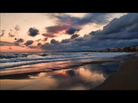 Qualia - On Wings of Sleep (Full Album)