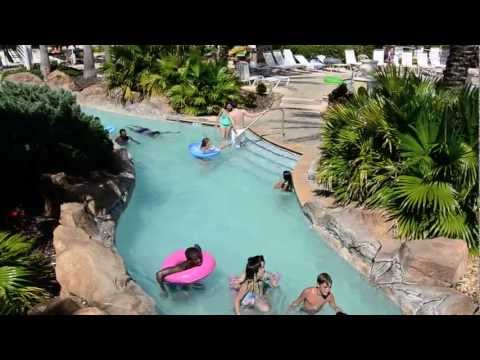 Regal Palms Resort & Spa, Orlando, Florida - Nordic Property Management