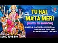 TU HAI MATA MERI Bhents By Narendra Chanchal,Anuradha Paudwal, Lakhbir Lakkha I Audio Juke Box