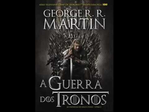 Guerra Dos Tronos Livro 4 Pdf