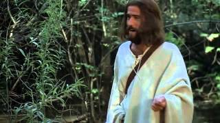 The Jesus Film - Warao / Guarao / Guarauno / Warrau Language (Venezuela)