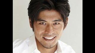 11月8日誕生日の芸能人・有名人 坂口 憲二、平松 あゆみ、岸田 健作、三...
