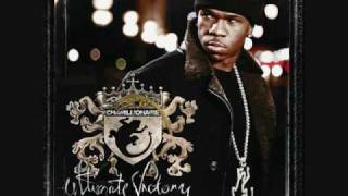 Chamillionaire Ultimate Victory Won T Let You Down Street