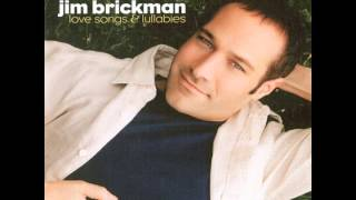 Jim Brickman - I See the Moon