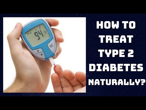 how-to-treat-type-2-diabetes-naturally?